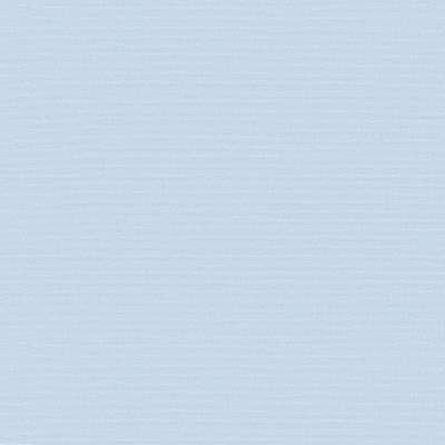 Dekoria Kód tkaniny: 133-35