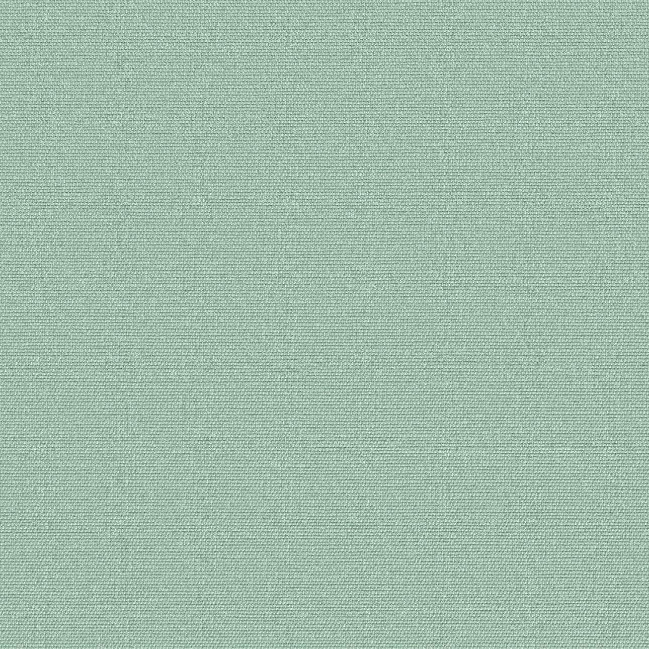 Loneta 133-61 V kolekcii Loneta, tkanina: 133-61