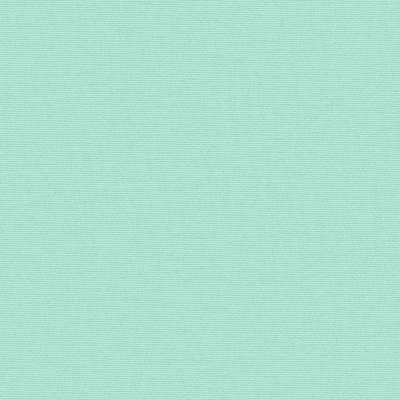 Dekoria Fabric code: 133-37