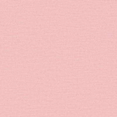 Dekoria Fabric code: 133-39