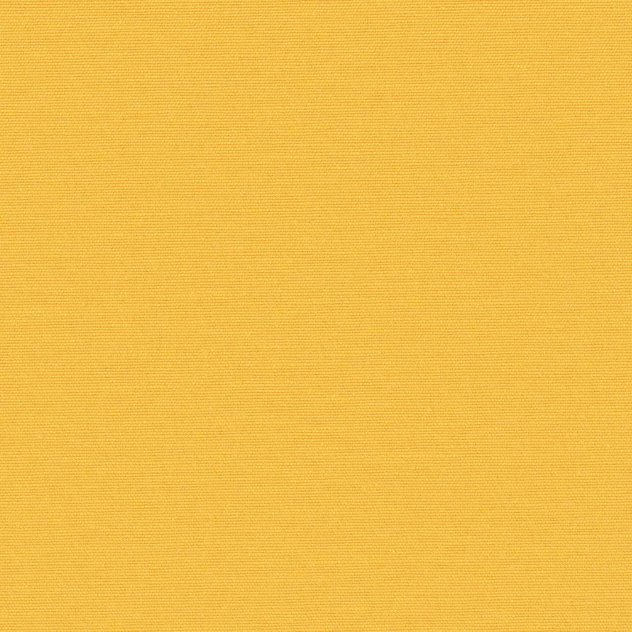 Loneta 133-40 w kolekcji Loneta, tkanina: 133-40