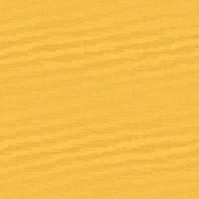 Dekoria Kód tkaniny: 133-40