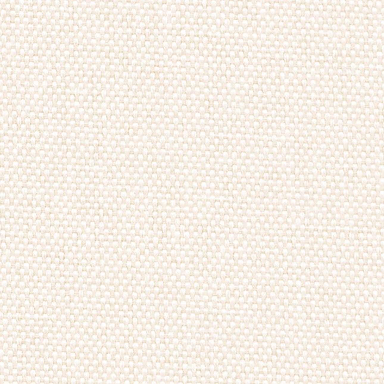 Karlstad<br>Kuddfodral 67x30 cm i kollektionen Etna, Tyg: 705-01