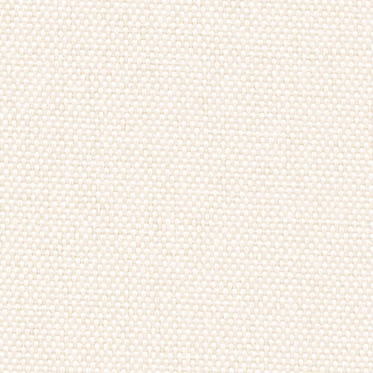 Ikea PS Sesselbezug von der Kollektion Etna, Stoff: 705-01