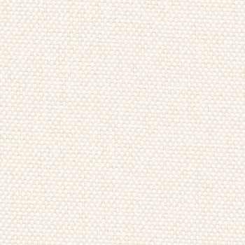 Narzuta pikowana w pasy w kolekcji Etna, tkanina: 705-01