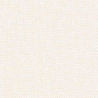 Pokrowiec na fotel Ektorp Tullsta w kolekcji Etna, tkanina: 705-01