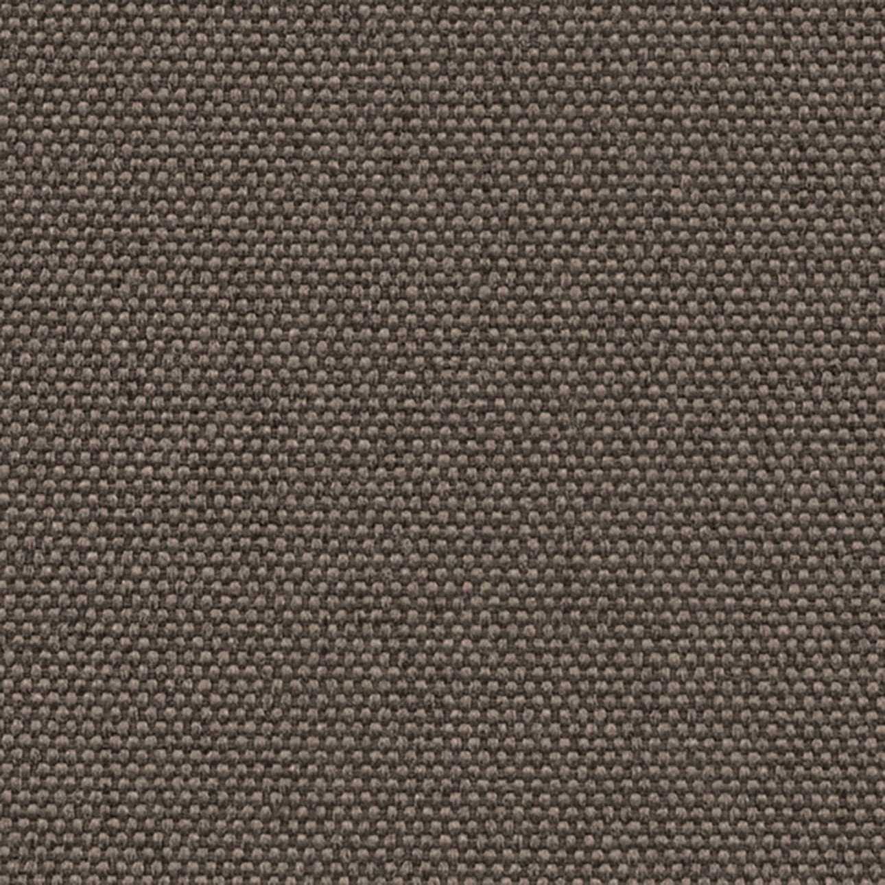 Pokrowiec na sofę Lillberg 3-osobową nierozkładaną w kolekcji Etna, tkanina: 705-08