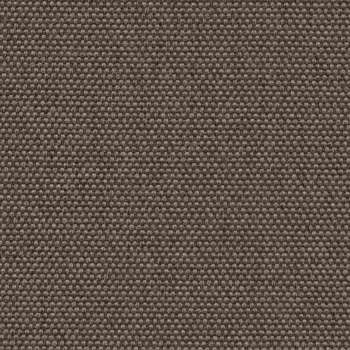 Skrzynia tapicerowana w kolekcji Etna, tkanina: 705-08