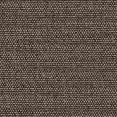 Kivik päällinen divaani mallistosta Etna - ei verhoihin, Kangas: 705-08