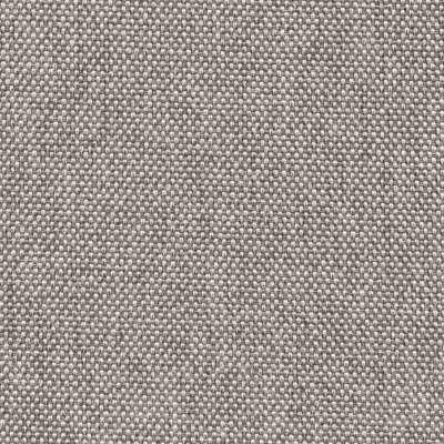 Karlanda trekk lenestol, kort fra kolleksjonen Etna - Ikke for gardiner, Stoffets bredde: 705-09