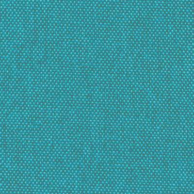 Pokrowiec na sofę Karlstad 2-osobową nierozkładaną długi w kolekcji Etna, tkanina: 705-16