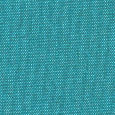 Klippan klädsel<br>2-sits i kollektionen Etna, Tyg: 705-16