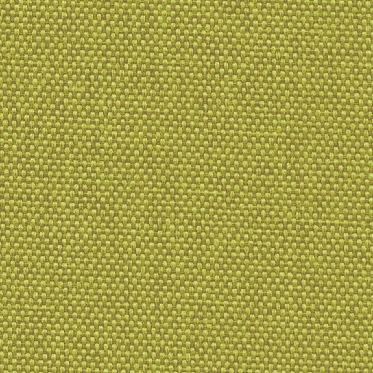 Päiväpeitto tikattu raidat mallistosta Etna - ei verhoihin, Kangas: 705-17