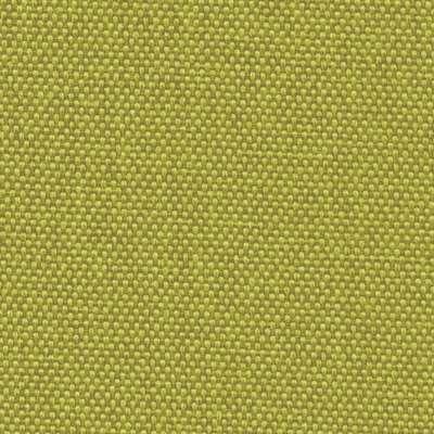 2 poszewki niepikowane na poduszki Beddinge w kolekcji Etna, tkanina: 705-17