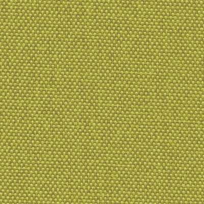 Ikea PS Sesselbezug von der Kollektion Etna, Stoff: 705-17
