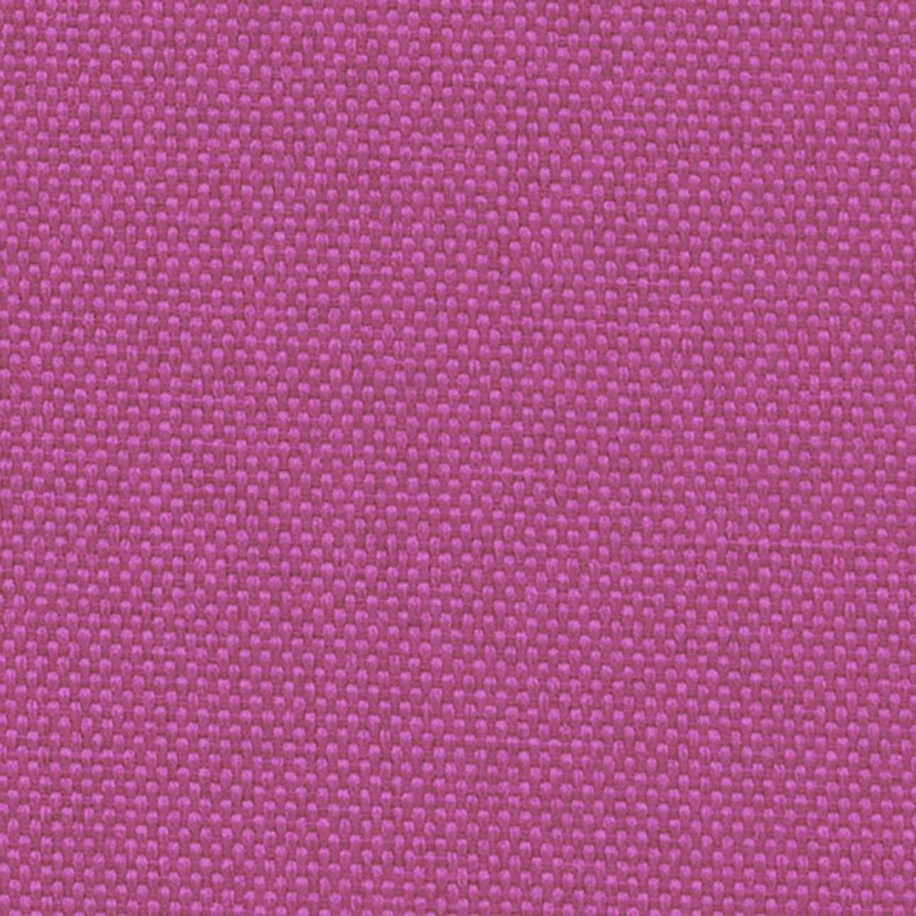 Poszewka na półwałek Beddinge w kolekcji Etna, tkanina: 705-23