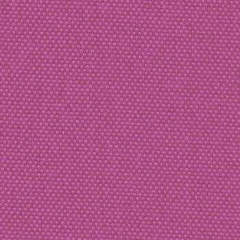 Narzuta pikowana w pasy w kolekcji Etna, tkanina: 705-23