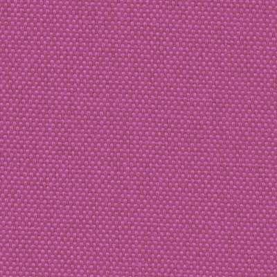 Nackkudde - pliserad kant i kollektionen Etna, Tyg: 705-23