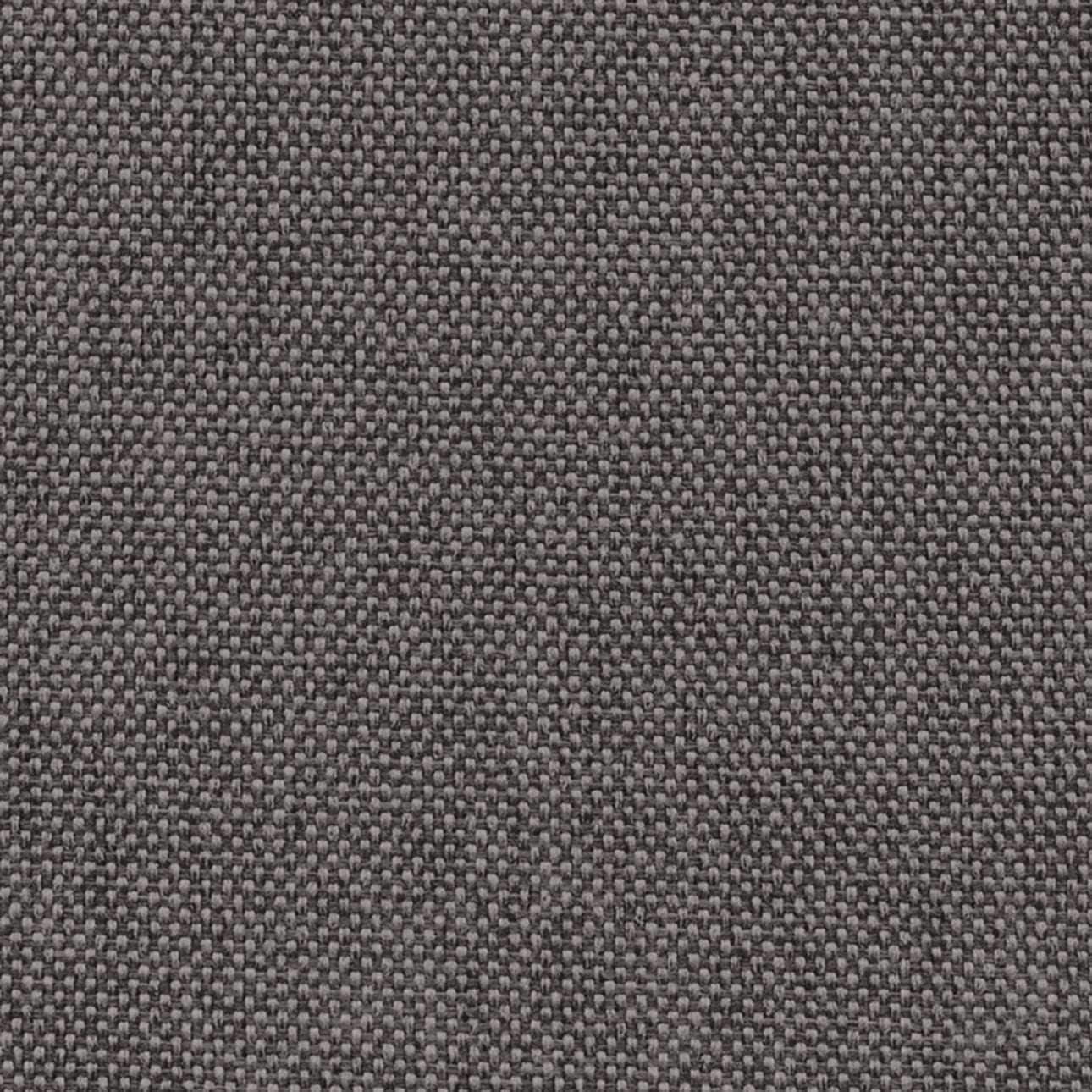 Klippan klädsel<br> klädsel 4-sits i kollektionen Etna, Tyg: 705-35