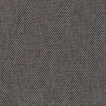 Pokrowiec na sofę Nikkala krótki w kolekcji Etna, tkanina: 705-35