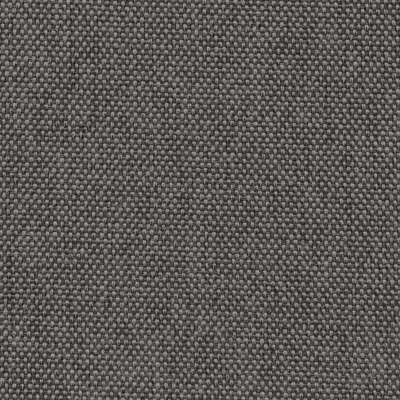 Nekrol met plooien van de collectie Etna, Stof: 705-35