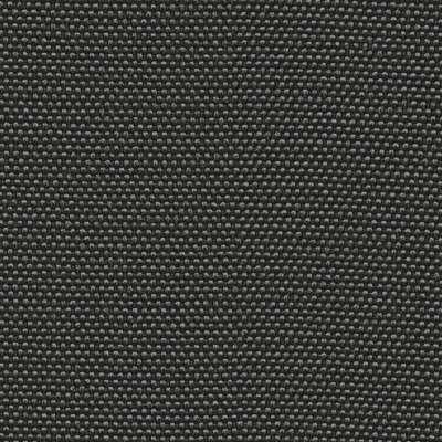 Gabi - potah na polštář šňůrka po obvodu obdélníkový v kolekci Etna, látka: 705-00