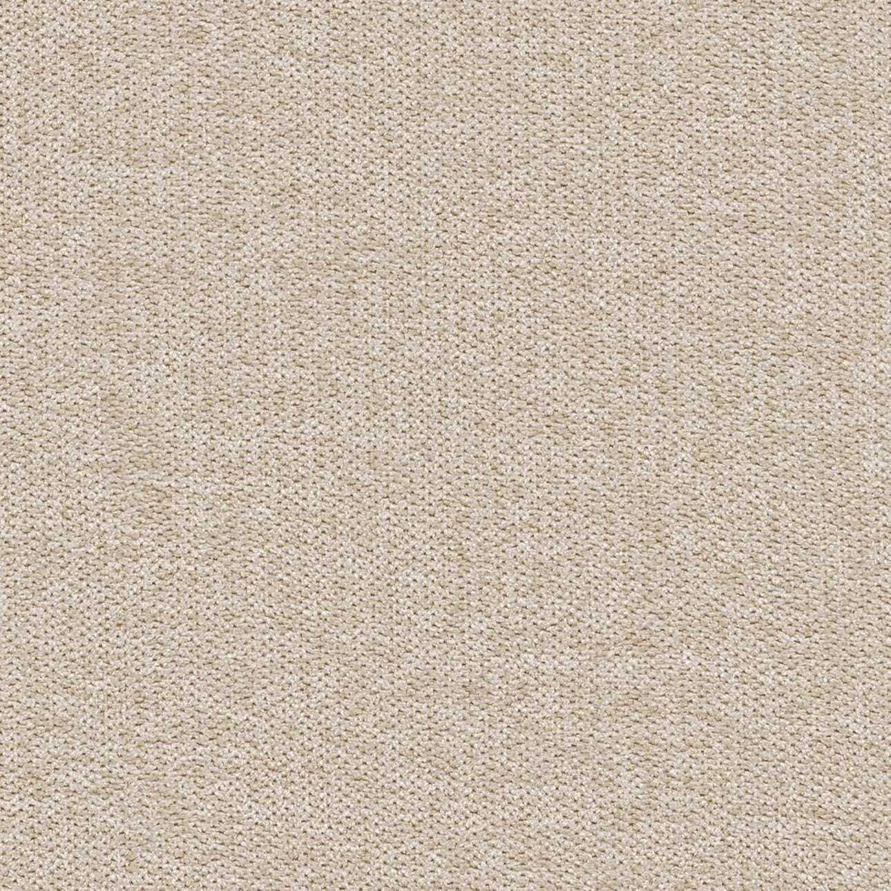Ektorp Bezug für Recamiere ohne Armlehne, neues Modell von der Kollektion Etna, Stoff: 705-02
