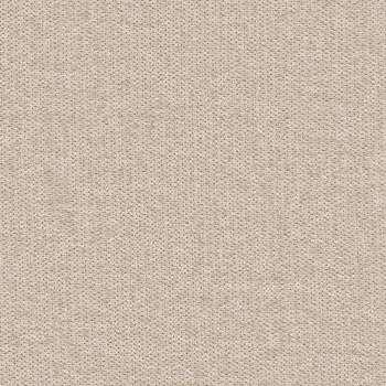 Kramfors Hockerbezug von der Kollektion Etna, Stoff: 705-02
