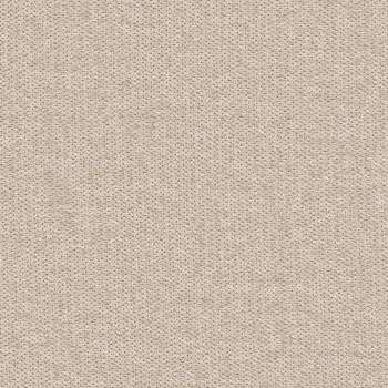 Barkaby Sesselbezug von der Kollektion Etna, Stoff: 705-02