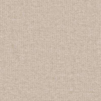 Pokrowiec na fotel Ektorp Jennylund w kolekcji Etna, tkanina: 705-02