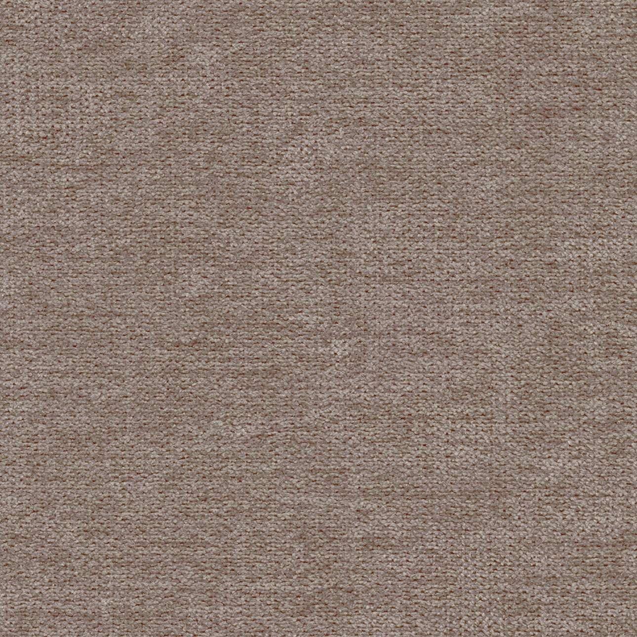 Pokrowiec na fotel Ektorp Jennylund w kolekcji Etna, tkanina: 705-03