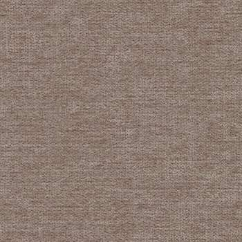 Överkast Quiltat/ränder i kollektionen Etna, Tyg: 705-03
