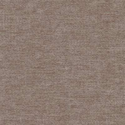 Podnóżek do fotela w kolekcji Etna, tkanina: 705-03