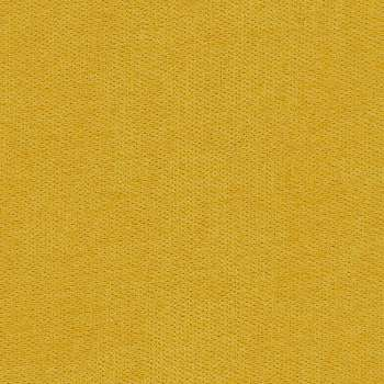Skrzynia tapicerowana w kolekcji Etna, tkanina: 705-04