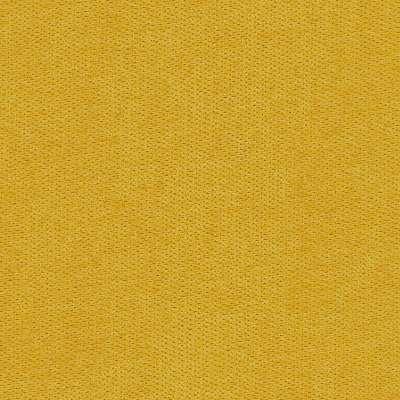 Gabi - potah na polštář šňůrka po obvodu obdélníkový v kolekci Etna, látka: 705-04