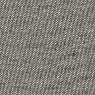 Pokrowiec na sofę Lillberg 2-osobową nierozkładaną w kolekcji Etna, tkanina: 161-25