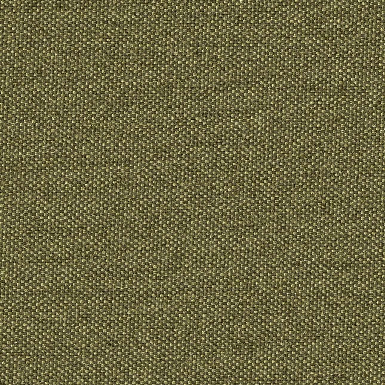 Stolehynde Ulrik fra kollektionen Etna, Stof: 161-26