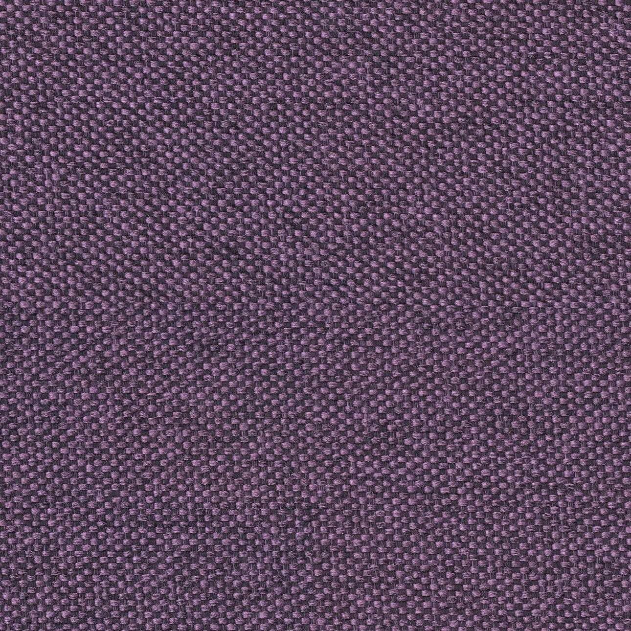 Kramfors päällinen kolmen istuttava mallistosta Etna - ei verhoihin, Kangas: 161-27