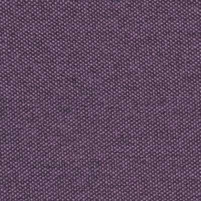 Skrzynia tapicerowana w kolekcji Etna, tkanina: 161-27
