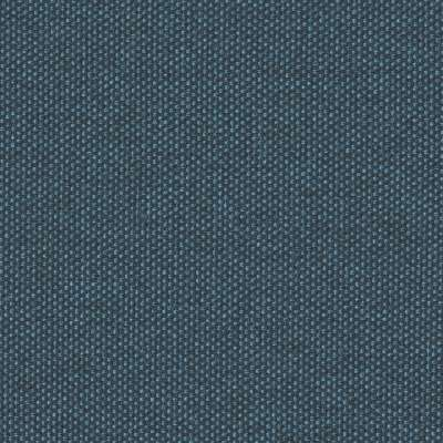 Pokrowiec na pufę kostkę w kolekcji Etna, tkanina: 705-30