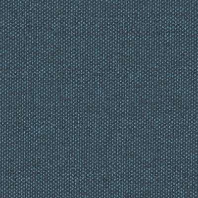 Stolehynde Marcus fra kollektionen Etna, Stof: 705-30