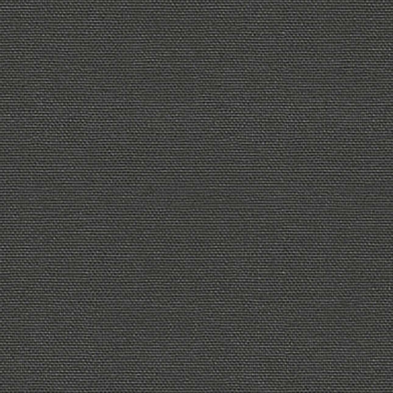 Pokrowiec na siedzisko Börje w kolekcji Jupiter, tkanina: 127-99