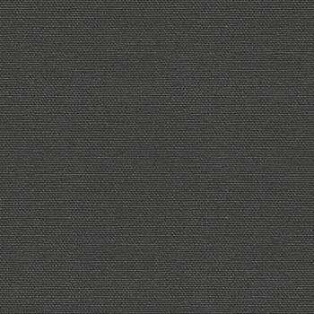 Tagesdecke mit Streifen-Steppung von der Kollektion Jupiter, Stoff: 127-99