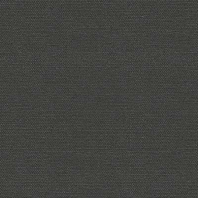 Obrus prostokątny w kolekcji Jupiter, tkanina: 127-99
