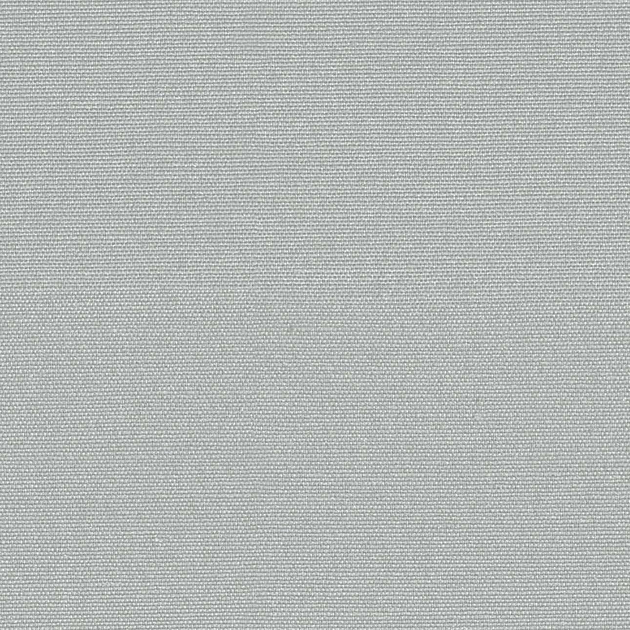 Roleta rzymska Florencja w kolekcji Jupiter, tkanina: 127-98