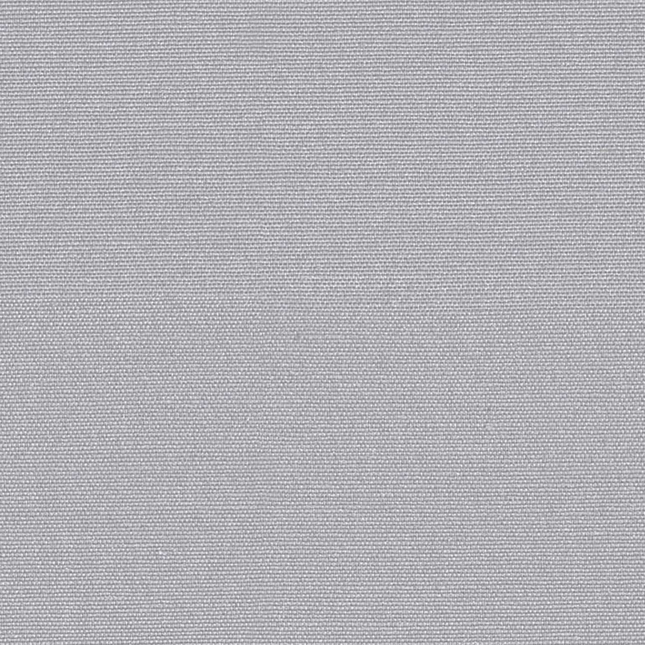 Zasłona na kółkach 1 szt. w kolekcji Jupiter, tkanina: 127-92