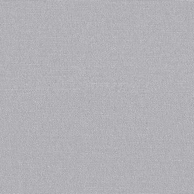 Komplet kuchenny fartuch,rękawica i łapacz w kolekcji Jupiter, tkanina: 127-92