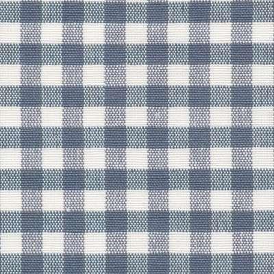 Rímska roleta Capri V kolekcii Quadro, tkanina: 136-00