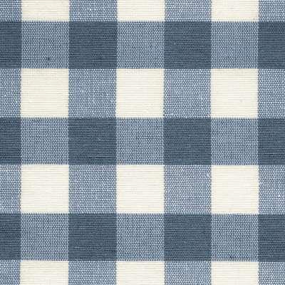 Sengeteppe quiltet<br/>10cm striper fra kolleksjonen Quadro, Stoffets bredde: 136-01