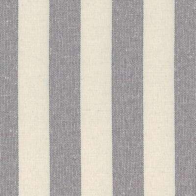 Podkładka 2 sztuki w kolekcji Quadro, tkanina: 136-02
